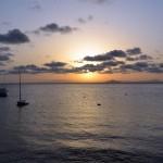 Retiran casi 45.000 kilos de residuos de las playas de Cartagena