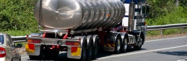 La justicia europea avala la exportación fuera de la UE de sustancias químicas importadas aunque no hayan sido registradas ante la Agencia Europea de Sustancias y Mezclas Químicas (ECHA)