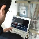 Tecnología InnoWatt para el control del gasto energético en estaciones depuradoras de aguas residuales