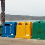 La UE amenaza con llevar a España a los tribunales por la gestión de residuos