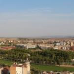 Reciclar dejará de ser voluntario en Lleida