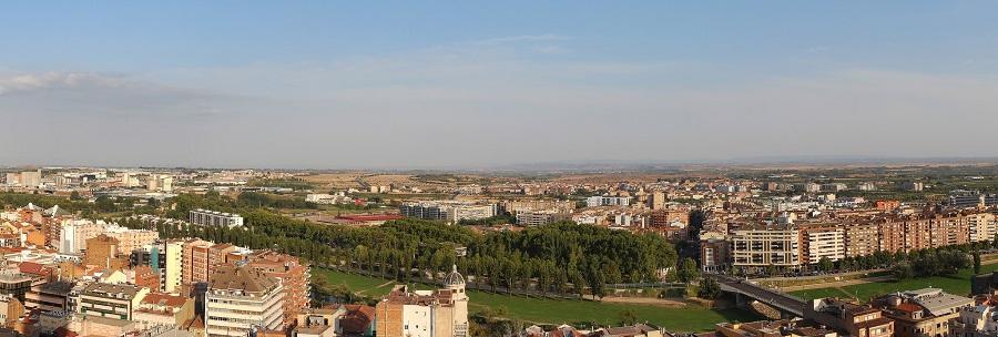El Ayuntamiento de Lleida implantará la recogida selectiva puerta a puerta de residuos domiciliarios