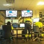 El uso de las nuevas tecnologías, clave en la gestión de residuos