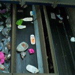 La industria del plástico reclama más infraestructuras de gestión de residuos para prevenir las basuras marinas