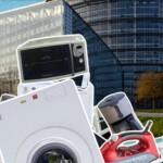 Los eurodiputados quieren medidas que garanticen la durabilidad de los productos