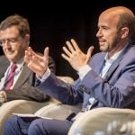 Aeversu: «España se está quedando atrás en la gestión de residuos»