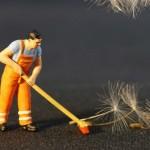 Huesca recurrirá el acuerdo del TACPA que anula la municipalización del servicio de limpieza