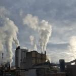 Científicos de la Universidad de La Laguna crean un material que transforma el CO2 en metano