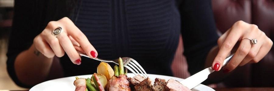 El Plan de Residuos de Cantabria instará a los hosteleros a entregar la comida sobrante a la clientela