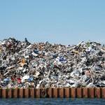 Euskadi es la comunidad que más fondos obtiene del plan PIMA – Residuos