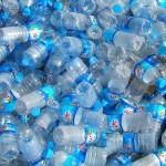 El SDDR permitiría reciclar 41.000 toneladas de residuos adicionales en Cataluña, según un informe encargado por la ARC