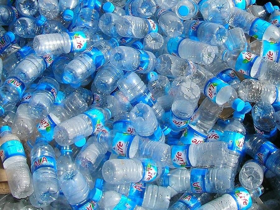 El SDDR permitiría reciclar el 95% de los envases de bebidas