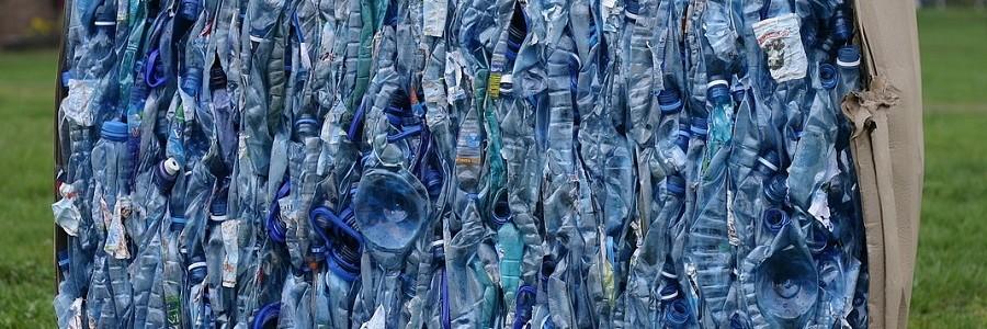 ¿Puede el ecodiseño dificultar el reciclaje?