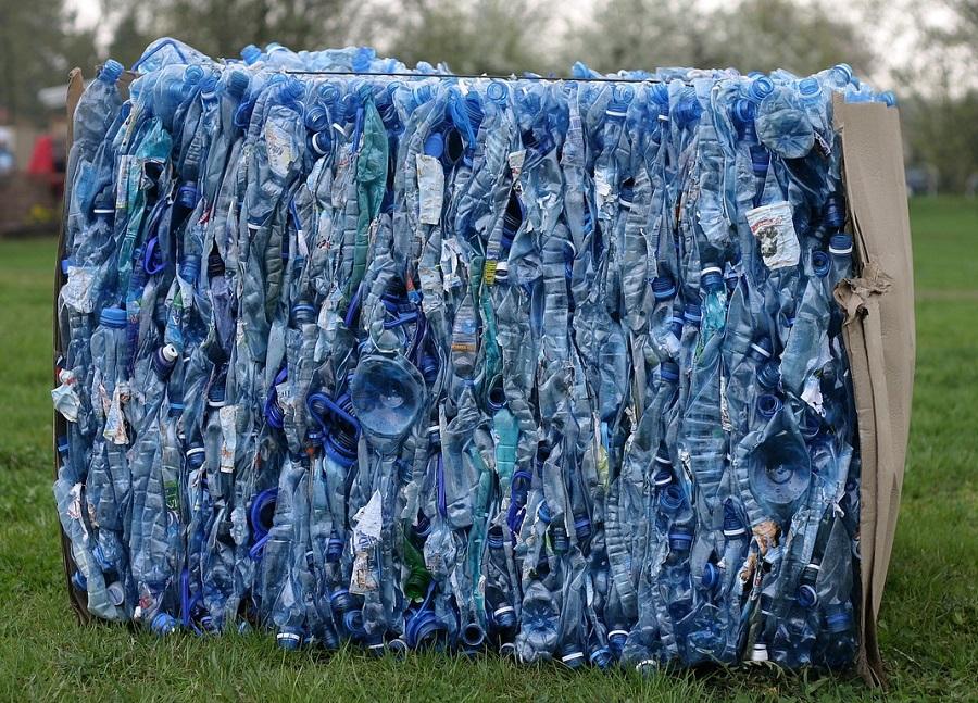 El reciclaje de PET se está poniendo cada vez más complicado para la industria recuperadora