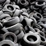 Otras ocho categorías de residuos podrán obtener el fin de la condición de residuo en Francia