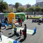 Más de 82.000 participantes en la campaña de reciclaje Oportunidades Galicia