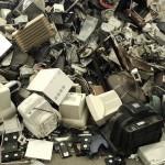 """Recyclia """"exporta"""" a Ucrania el modelo español de reciclaje electrónico"""