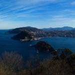 El Gobierno Vasco destina dos millones de euros al desarrollo sostenible local