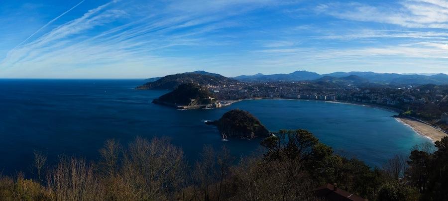 Nuevas ayudas al desarrollo sostenible local del Gobierno Vasco