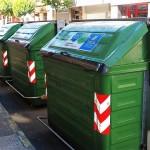 Asturias saca a información pública un plan de residuos que descarta la incineradora y apuesta por potenciar la recogida selectiva