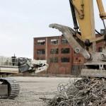 Galicia licita por 1,7 millones de euros las actuaciones previstas en su Plan de gestión de residuos industriales