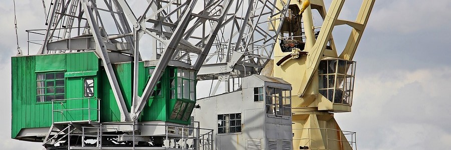 Los residuos generados por la industria catalana se reducen a pesar de la recuperación económica