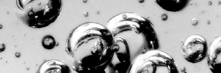 Entra en vigor el Convenio de Minamata sobre el uso del mercurio