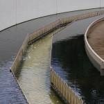 Proponen incorporar una nueva fase al tratamiento de fangos de las depuradoras
