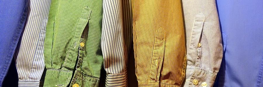 Nuevos contenedores para la recogida de ropa, calzado y textil en la Comarca de Pamplona
