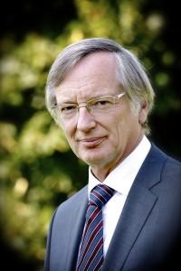 Paul De Bruycker, nuevo presidente de CEWEP