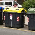 Vitoria-Gasteiz quiere duplicar la recogida selectiva de residuos de aquí a 2020