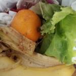 El impacto de los impropios de la fracción orgánica en la calidad del compost