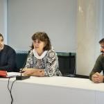 Navarra ve una oportunidad económica y ambiental en el Paquete de Economía Circular de la UE