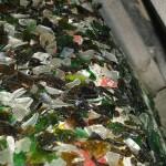 FCC se adjudica un contrato para la gestión de residuos de envases de vidrio en Aragón y Comunidad Valenciana