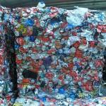 FCC se adjudica la gestión de la planta de clasificación de envases de Pinto (Madrid)