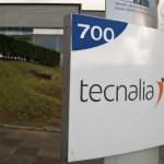 Tecnalia asesora al Gobierno Colombiano sobre el cierre de ciclo de los materiales