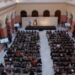 Ecovidrio se une al Pacto por la Economía Circular