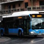 ECOTRAM, sistema embarcado para medir las emisiones de los autobuses urbanos