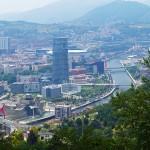 Las regiones europeas analizarán en Bilbao cómo avanzar hacia una economía circular