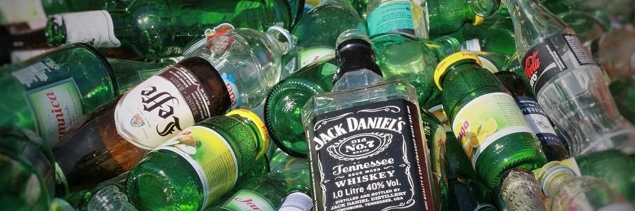 La Universidad de Zaragoza acogerá un curso sobre la gestión de los residuos de envases