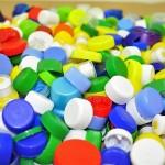 Jornada sobre 'Plásticos en la Economía Circular' en la Feria Equiplast