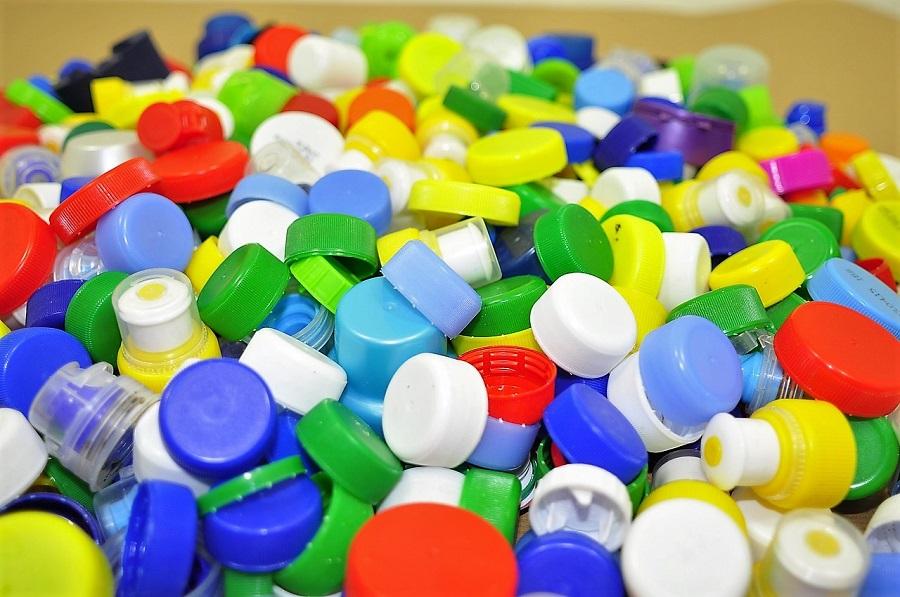 Jornada debate en Equiplast sobre plásticos en la economía circular