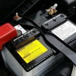 Investigadores mexicanos patentan un método para recuperar el plomo de las baterías