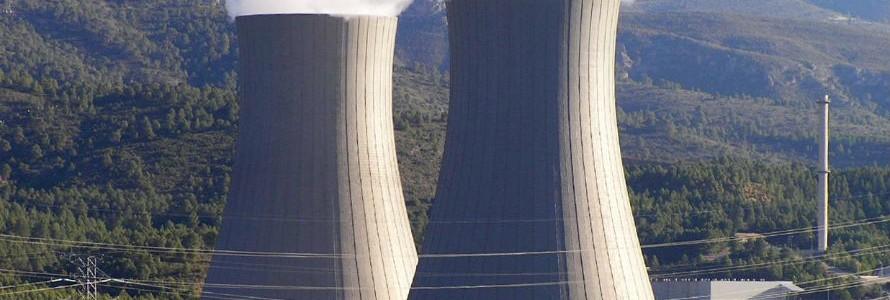 El fondo para la financiación del Plan de Residuos Radiactivos supera los 5.000 millones de euros