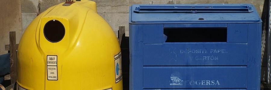 El Tribunal Superior de Justicia de Asturias rechaza el recurso contra el Plan Estratégico de Residuos del Principado de Asturias 2014-2024