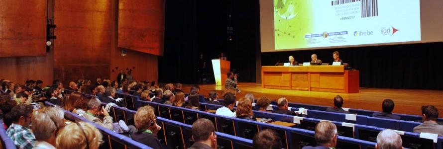 El Basque Ecodesign Meeting confirma el liderazgo del País Vasco en ecodiseño