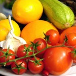 Cada español tira a la basura más de 160 kilos de alimentos al año