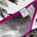 Un millón de euros para impulsar la economía circular en la industria de la moda
