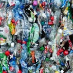 Cicloplast y el CSIC lanzan un curso para profesores sobre los plásticos y el reciclado