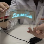 AIMPLAS presenta en EQUIPLAST sus soluciones en plásticos sostenibles para la industria